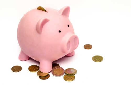 Zamiana kwoty wolnej od podatków – kto zyskał, kto stracił?