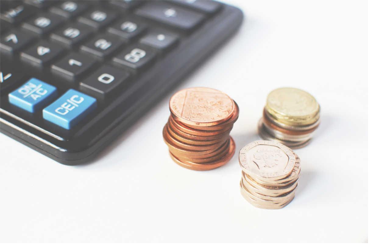 Jakie korzyści wiążą się z księgowością internetową?