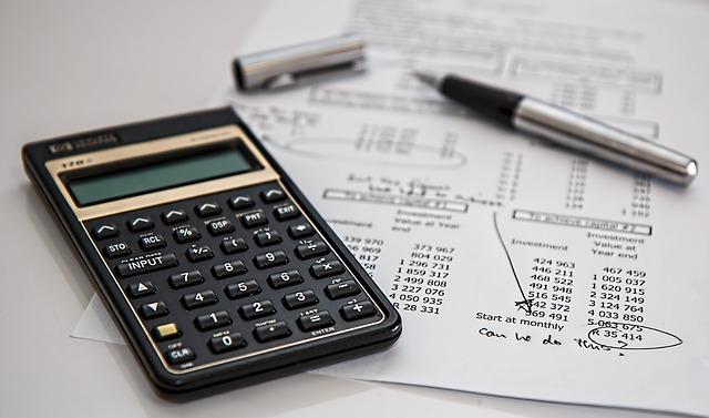 Szykuje się preferencyjne rozwiązanie, które może obniżyć obciążenia dla najmniejszych firm nawet o 20–30 proc.